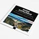Square Catalogue - GraphicRiver Item for Sale
