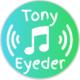 Eyeder