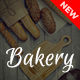 Bakery | WordPress Bakery, Cakery & Food Theme - ThemeForest Item for Sale
