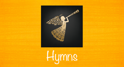 Classic Hymns for Solo Guitar