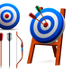 Realistic Targets Archery Set - GraphicRiver Item for Sale