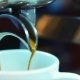 Coffee Espresso Preparation. Stock Footage - VideoHive Item for Sale