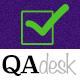Free Download QA Desk - Simple & Elegant  Manual Test  Management Tool Nulled