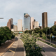 Houston Skyline - PhotoDune Item for Sale