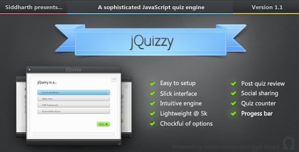Nettuts quiz 2 jquery basics over millions vectors stock similar content toneelgroepblik Gallery