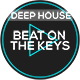 Deep House Summer Pack