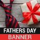 Fathers Day Gifts - GraphicRiver Item for Sale