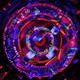 VJ Loops Factory Spiral Loop - VideoHive Item for Sale