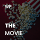 The Movie - Cinema, Film & Series WordPress Theme - ThemeForest Item for Sale