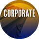 Upbeat and Inspiring Corporate