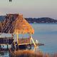 Peten lake - PhotoDune Item for Sale