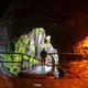Lava tube - PhotoDune Item for Sale