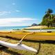 Hawaiian boats - PhotoDune Item for Sale