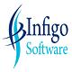 infigosoftware