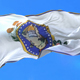 Flag of Sacramento County - VideoHive Item for Sale
