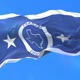 Flag of Tarrant County - VideoHive Item for Sale