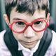 Portrait of a child - PhotoDune Item for Sale