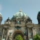 Berlin Dome on a Clear Spring Day. - VideoHive Item for Sale