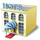Easy Reservation | Hotel Management System