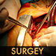 During Open Heart Surgery - VideoHive Item for Sale