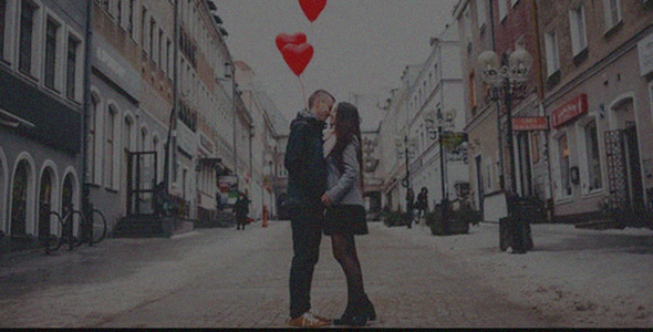Ionic 3 Location Based Dating Full Application Starter            Nulled