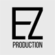 EZ_Production