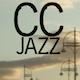 Jazz - AudioJungle Item for Sale