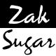 Zak_Sugar