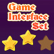 Game Interface - GraphicRiver Item for Sale