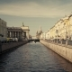 Rivers and Canals of St. Petersburg - VideoHive Item for Sale