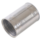 empty tin can - PhotoDune Item for Sale