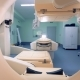 An Empty MRI CT PET Scanner. - VideoHive Item for Sale