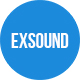 exsound_DISABLED