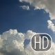 Beautiful Sky 10 - VideoHive Item for Sale