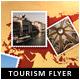 Monarch Tourism Flyer