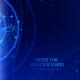 Biometric Identification Scanners Background
