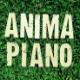 Light Calm Solo Piano