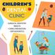 Pediatric Dentistry Poster