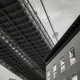 Under the Brooklyn Bridge, NYC. - PhotoDune Item for Sale