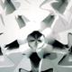 VJ Loop Factory Abstract Mandala - VideoHive Item for Sale