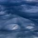 Mammatus cloud - PhotoDune Item for Sale