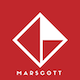 MarscottMusic