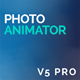 Photo Animator - VideoHive Item for Sale
