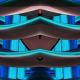 Red Blue Loop - VideoHive Item for Sale