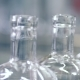 Clean Bottles on a Conveyor, . - VideoHive Item for Sale
