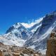 Kanchenjunga region - PhotoDune Item for Sale