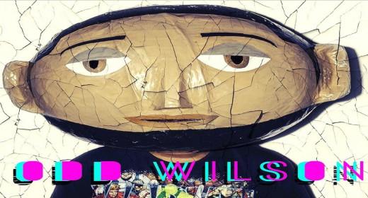 Odd Wilson Music