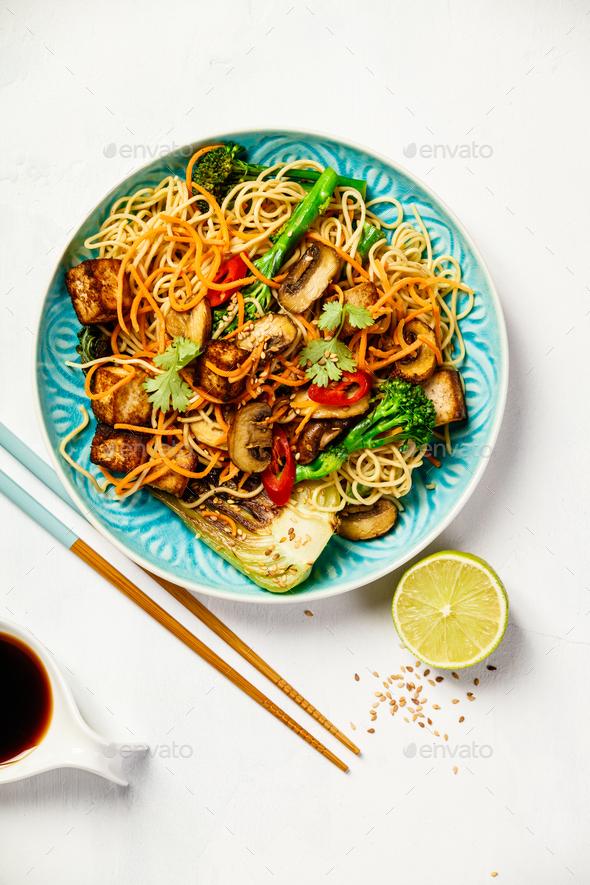 beautiful food - Stock Photo - Images