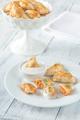 Mini chicken pies  - PhotoDune Item for Sale