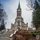 The Jasna Gora sanctuary - PhotoDune Item for Sale